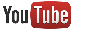 logo-youtubelarge